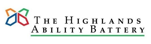 The Highlands Ability Battery: A Unique Approach to Personal and Professional Development
